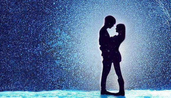戀愛中男女相處之道:讓彼此成為生活的習慣!