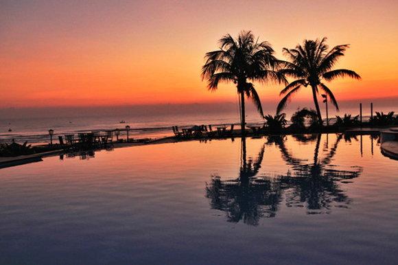 來到越南一定不能錯過:到峴港觀此生必看的美景